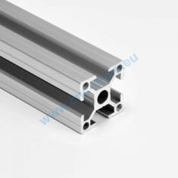 Guide lineari alluminio